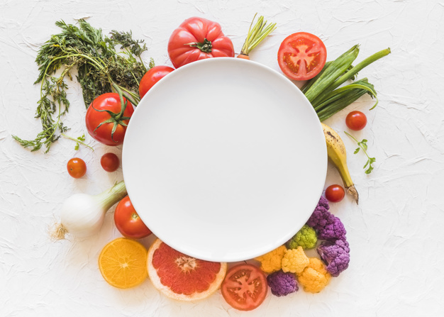 Cómo reducir el azúcar de la dieta