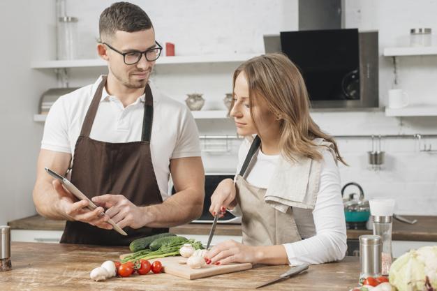 5 Consejos para controlar la hipertensión