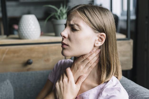 7 consejos para cuidar la voz