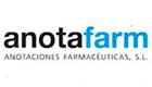 Anotaciones farmaceuticas