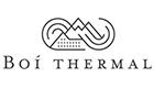 Boi Thermal