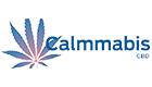 Calmmabis