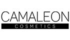 Camaleon Cosmetic