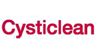 Cysticlean