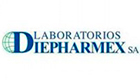 Diepharmex-audispray
