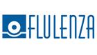 Flulenza