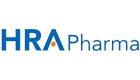 HRA-pharma