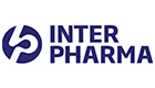 Intherpharma