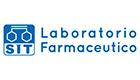 Laboratorio farmacéutico SIT