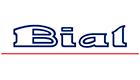 Laboratorios Bial