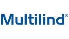 Multilind