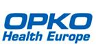 Opko Europe