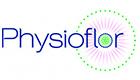 Physioflor