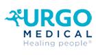 Urgo Healhcare