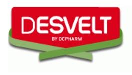Desvelt