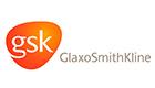 Glaxo Smith-Kline