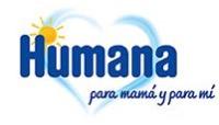 Humana Spain