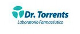 Dr. Torrents
