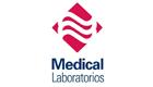 Medical Laboratorios