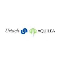 Uriach-Aquilea OTC