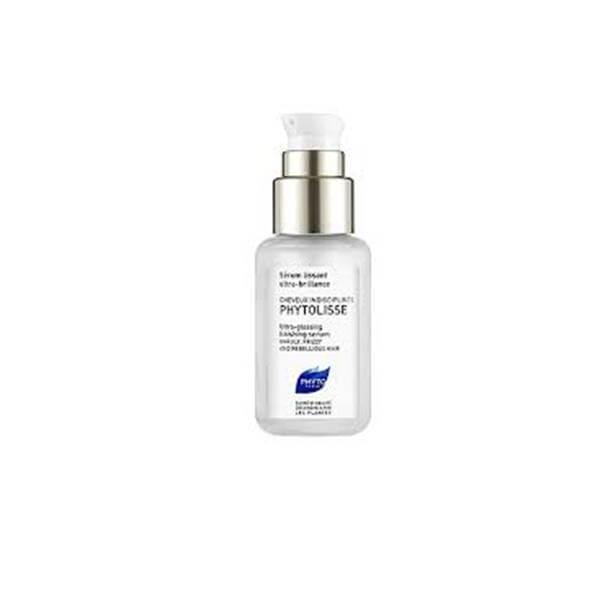 Phytolisse serum alisador ultra-brillo 50ml