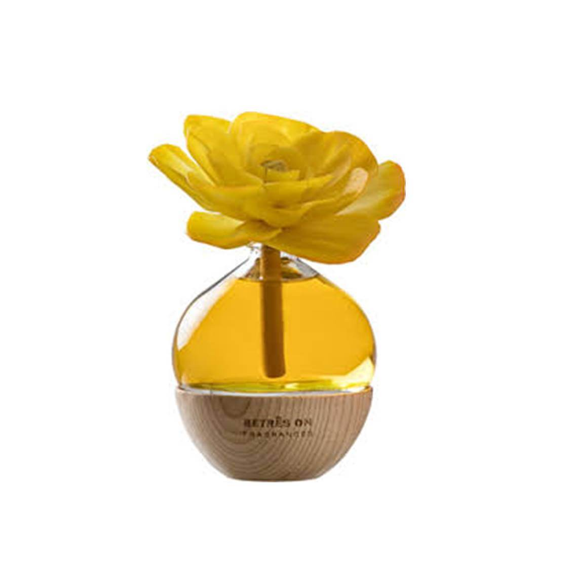 Ambientador flor mango boom 90ml