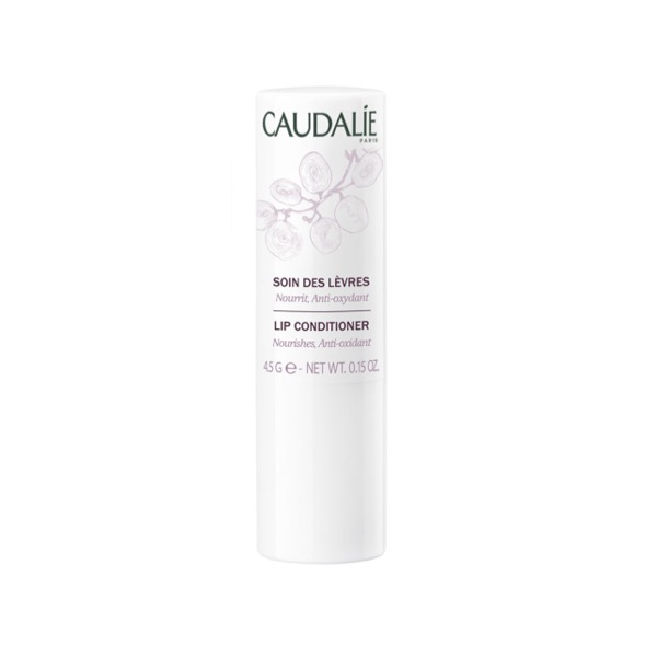 Caudalie stick de labios 4,5 g lip conditioner