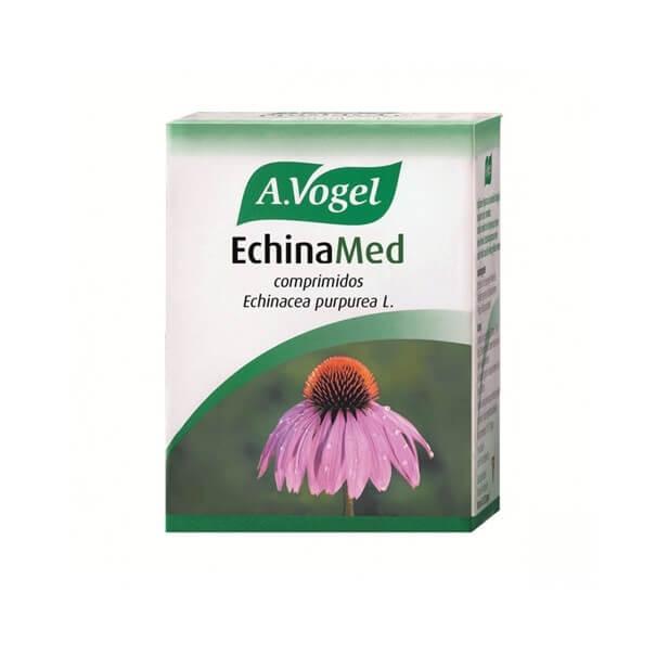 Echinamed 30 comprimidos