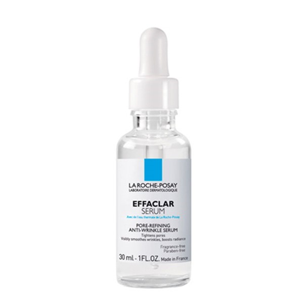 Effaclar serum antiedad 30ml