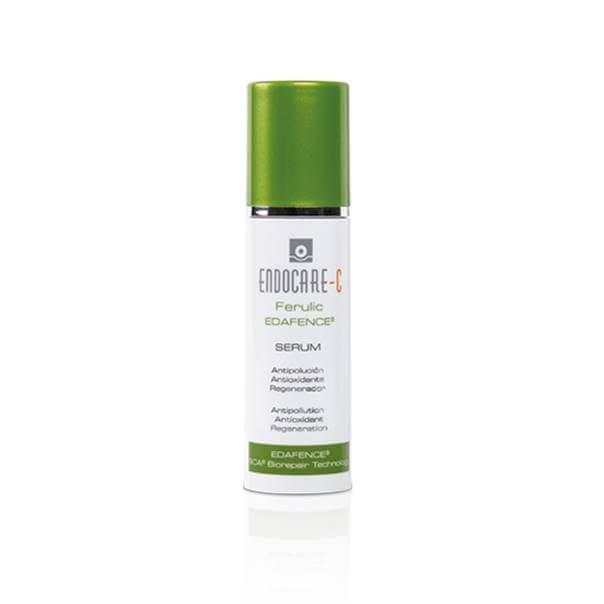 Endocare c ferulic edafence serum 30ml