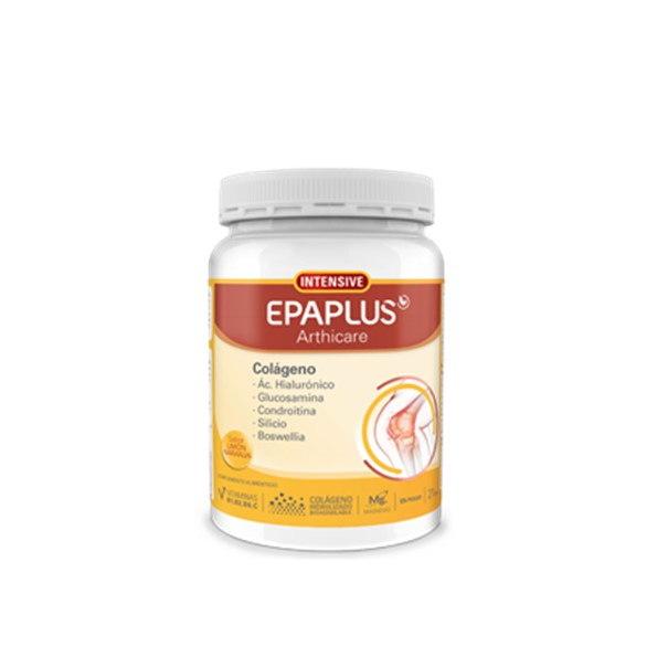 Epaplus colageno intensive arthicare polvo