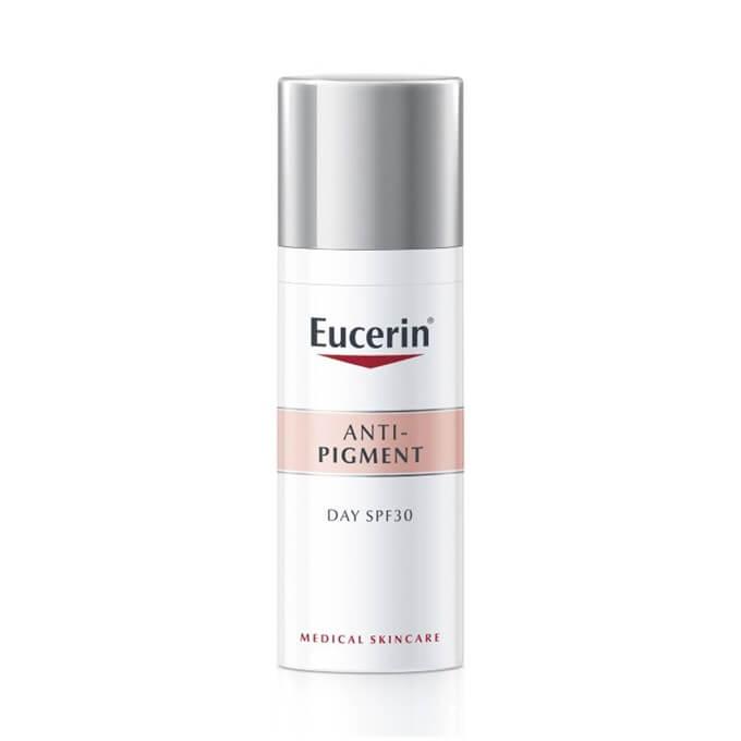 Eucerin Anti-Pigment Crema Dia Spf30 50 ml