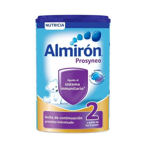 Almiron prosyneo 2 800g