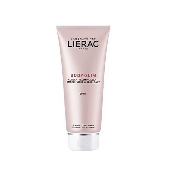 Lierac Body-Slim Anticelulitico Global 200 ml