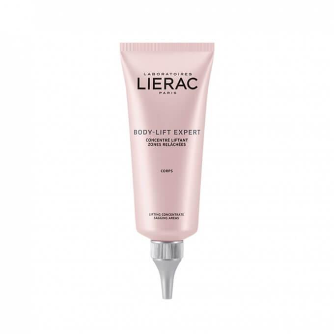 Lierac Body-Lift Expert Concentrado 100 ml