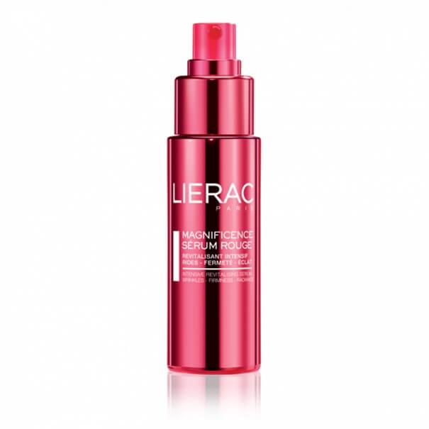 Lierac Magnificence Serum Rojo 30 ml