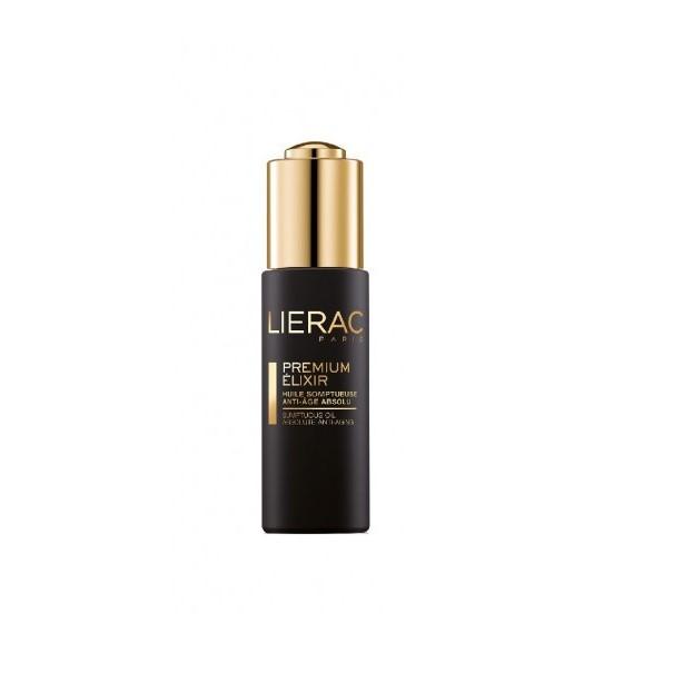 Lierac Premium Elixir 30 ml