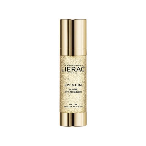 Lierac premium le cure anti edad absoluto 30 ml