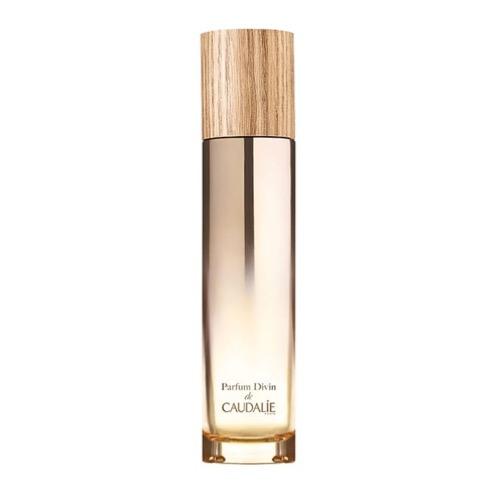 Le parfum divin 50 ml