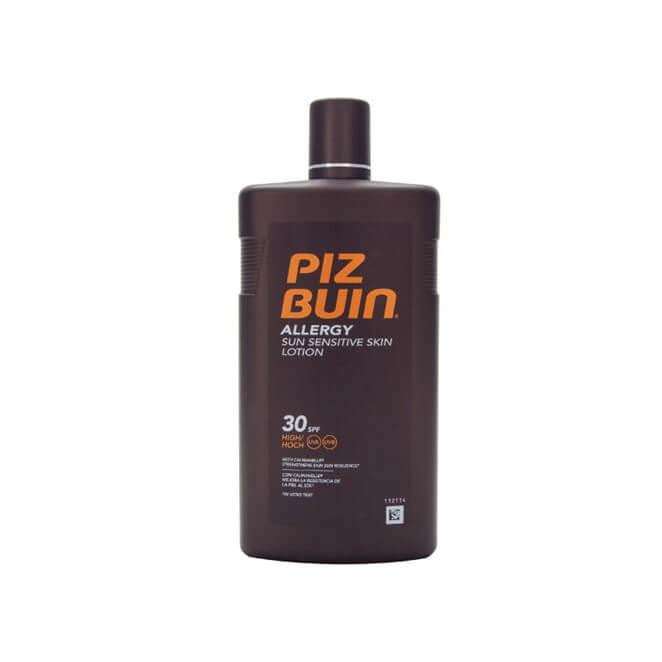 Piz Buin Allergy Locion Spf30 400 ml