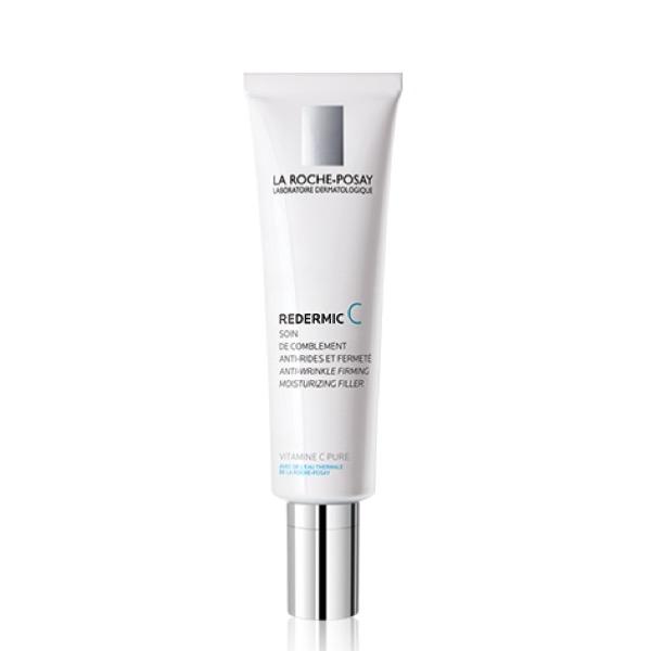 Redermic c piel seca 40 ml
