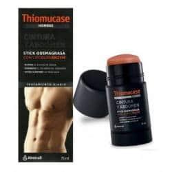 Thiomucase stick men 75 ml