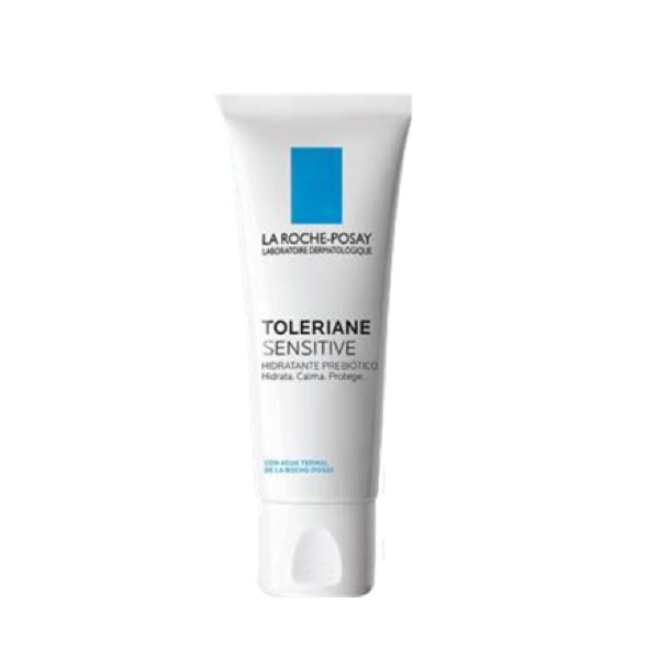 Toleriane sensitive 40 ml