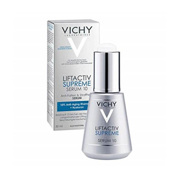 Vichy liftactiv supreme serum 10 30ml