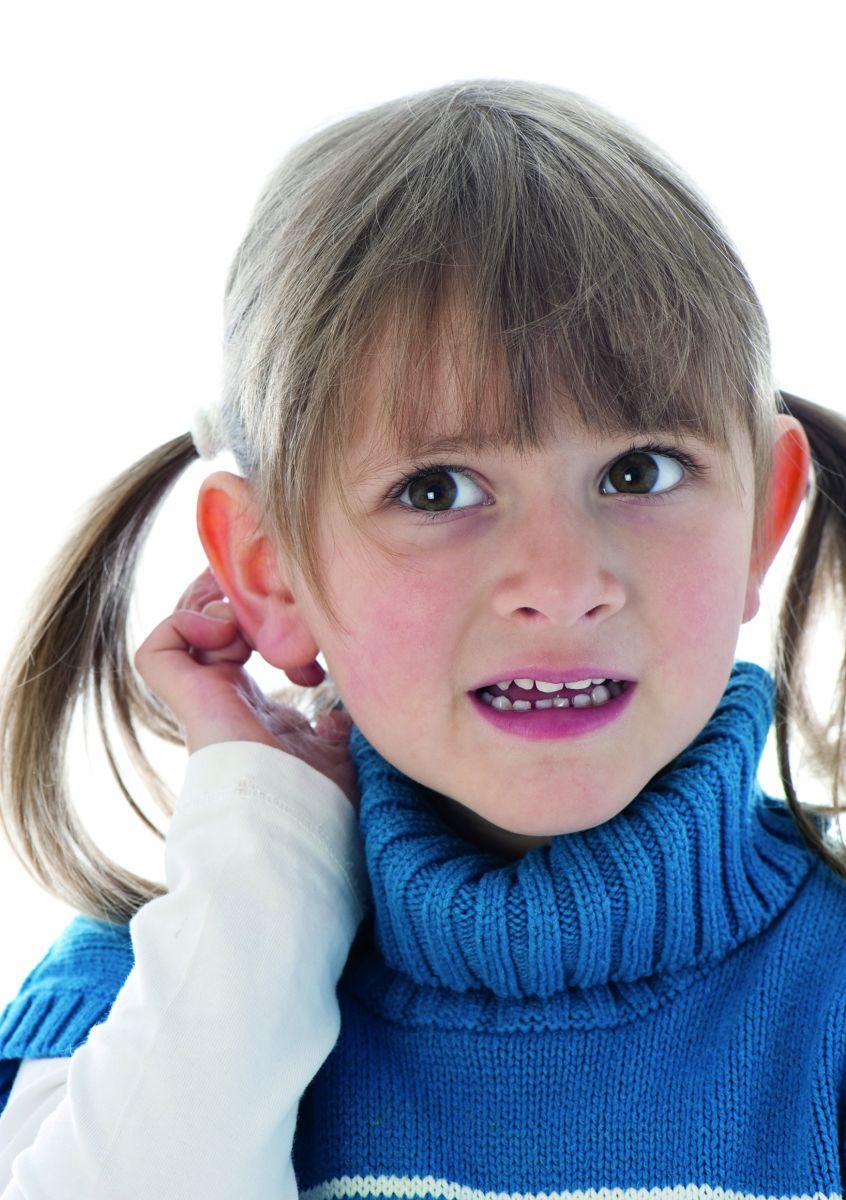 ¿Cómo evitar y tratar los piojos?