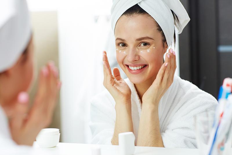 ¿Sabes cuáles son las necesidades de tu piel?