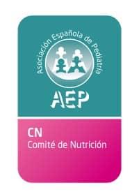 Comunicado sobre el aceite de palma y ácido palmítico en la alimentación infantil