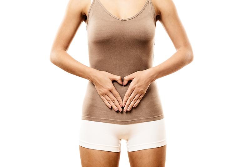 Cómo aliviar los síntomas del colon irritable