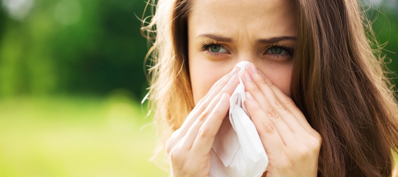 La importancia de cuidar el sistema inmunitario frente a la gripe