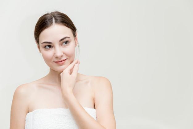 La mejor rutina de limpieza para tu piel